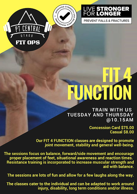 Fit 4 Function.jpg