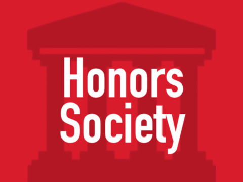 Club Feature: Honor Society
