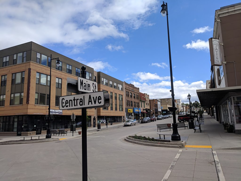 More to do in Minot than you think