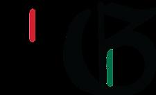 Logo-Social-Media.png