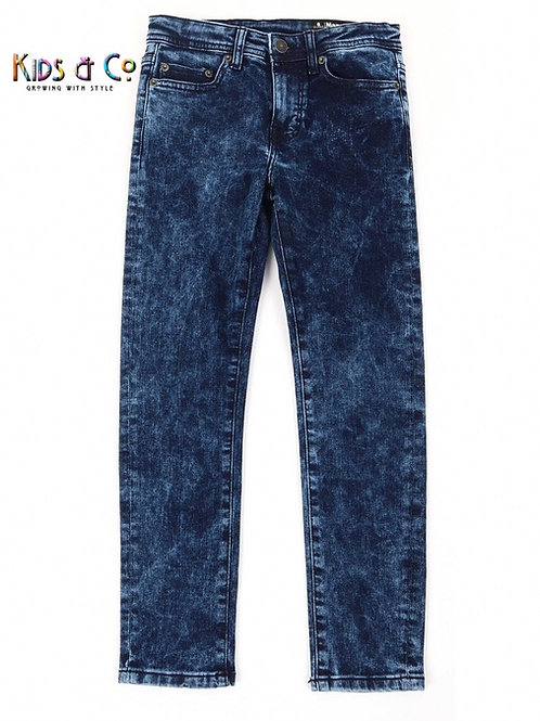 Cannon Boy Jeans