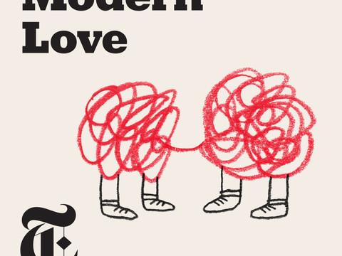 Listening In: 'Modern Love'