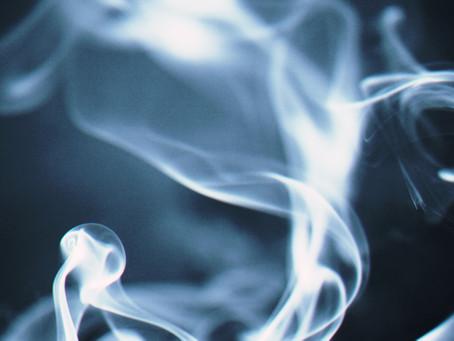Smoke Alarm Sense For Second Homes