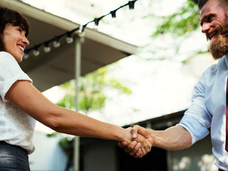 Top Tips For Rental Property Good-Neighbor Relations