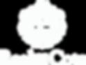 logo RDC blanco.png