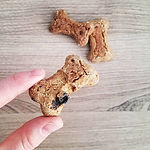 vegan dog treats, wheat free dog treats, dog bone