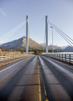 John O'Connor Bridge
