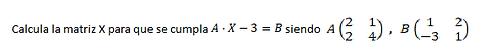 ecuación_matricial_por_inversa.png