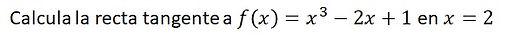 recta tangente 1.jpg