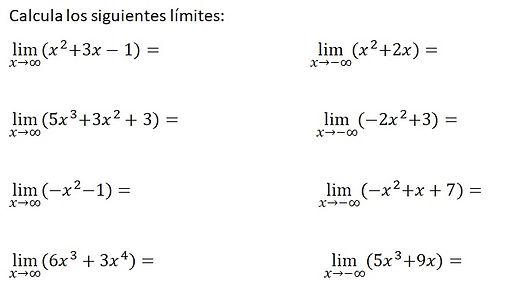 límites_al_infinito_de_funciones_polinÃ