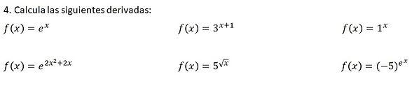 derivada de exponenciales.jpg