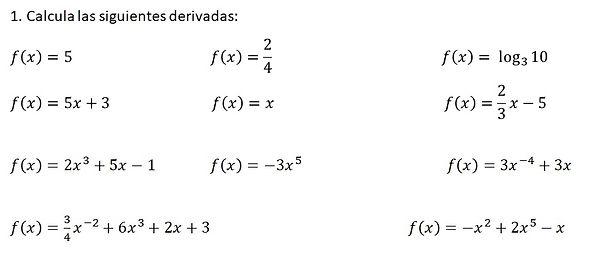 derivadas 1.jpg