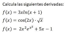 DERIVADAS DE MULTIPLICACIONES 2.jpg