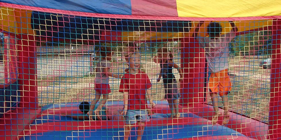 Kids Zone (1)