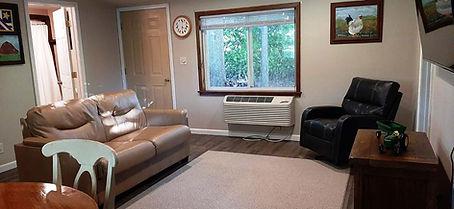 living room - Copy.jpg