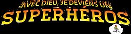 titre avec logo neuf 36.png