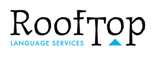 Rooftop Language Services: Panoramic translation. Effective communication. English translator IT translator English translation IT translation english translator english translation traducteur anglais traducteur informatique traduction anglais