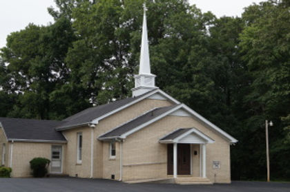 Marthas-Chapel-300x199.jpg