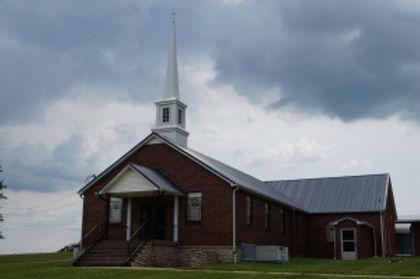 Union-Chapel-300x199.jpg