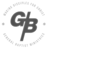 GB logo new.png