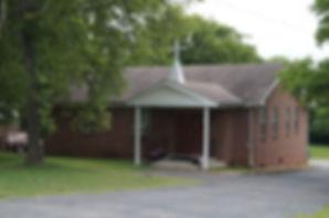 Nashville-First-300x199.jpg