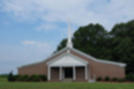 Hollis-Chapel-300x199.jpg