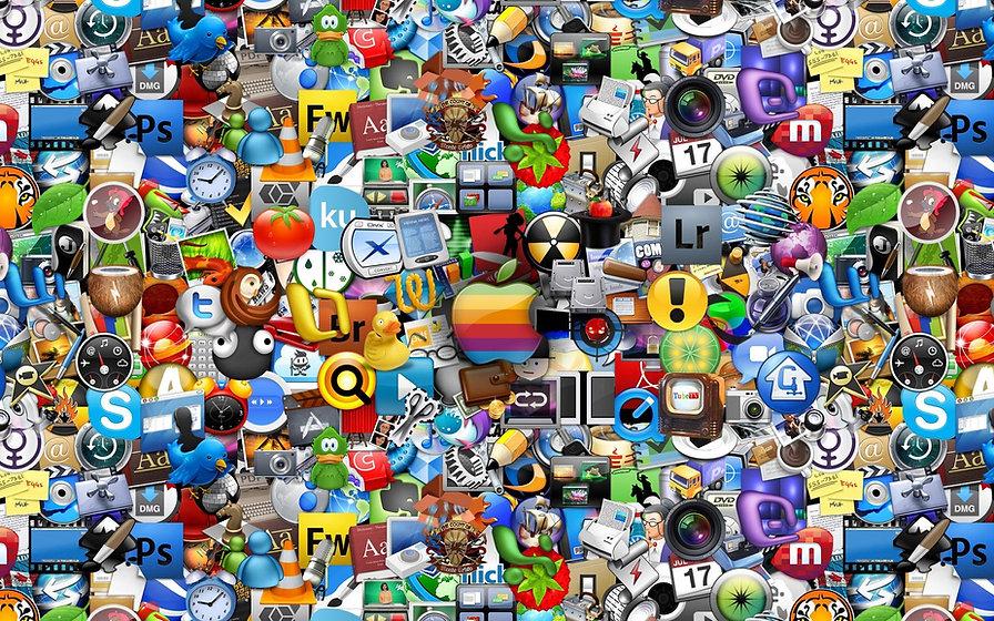 app-store2048.jpg