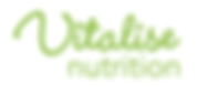 Vitalise Nutrition Nutritional Therapist Newcastle Coeliac Disease