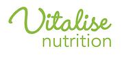 Vitalise Nutrition Nutritional Therapist Newcastle Coeliac Disease