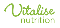 Nicky Robinson Vitalise Nutrition Nutritional Therapist Newcastle