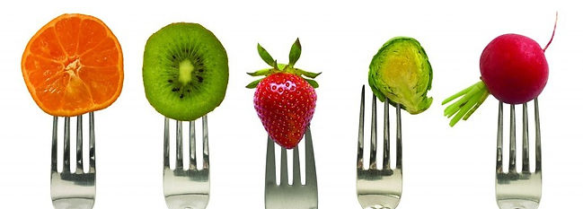 Nicky Robinson Vitalise Nutrition Nutritional Therapist Newcastle Courses Classes and Talks
