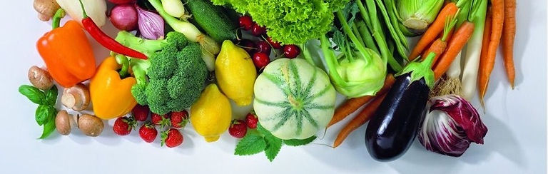 Nicky Robinson Vitalise Nutrition Nutritional Therapy Newcastle