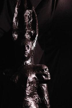 10 sculptures la luz 7.jpg