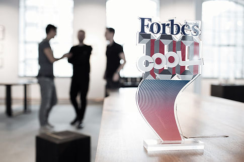 ForbesAward.jpg