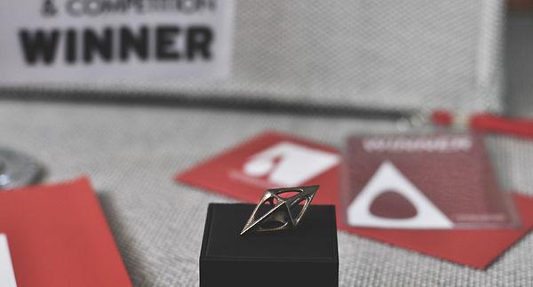 2018 ades award2.jpg