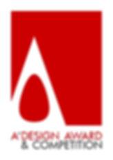 design-award-logo-with-margin.jpg