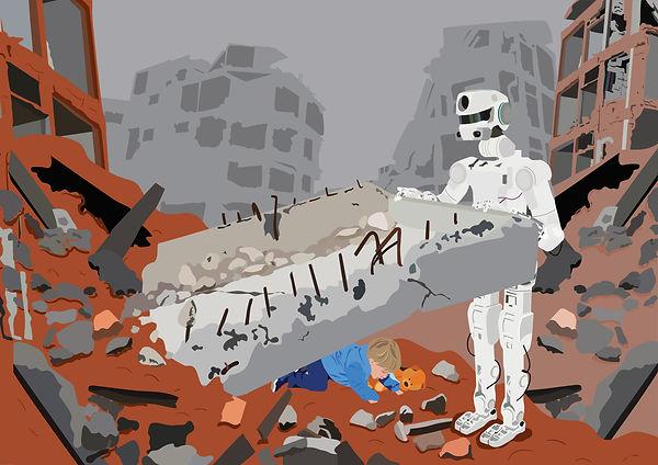 Robot_spasatel01_1.jpg