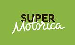 logo_motorica-1.png