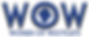 Logo - WOW.png