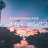 Header - Westgate YA Summer Nights.jpg