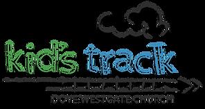 Kid's Track Transparent.png