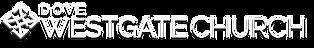 New - Standard Logo 2 - White.png