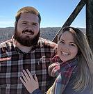 Jon & Hannah Miller