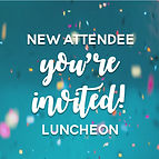 Logo - New Attendee Luncheon.jpg