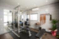 山形市下条町 | パーソナルトレーニング | パーソナルトレーニング PROGRESS