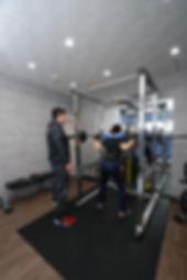 山形市 | 下条町 | パーソナルトレーニング PROGRESS,アスリート向けトレーニング