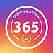 365.webp