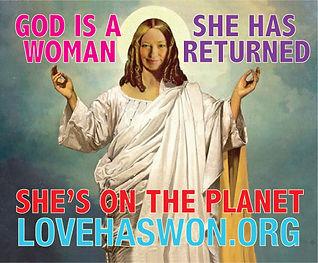 god is a woman.jpg