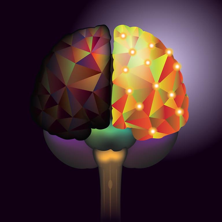 neurodeGENERATION: An Era of Progress