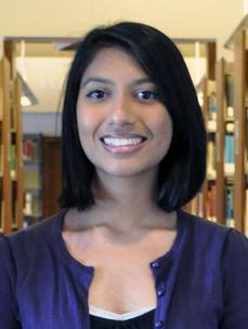 Anupam Chaudhri